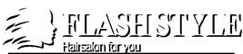 FLASH STYLE – Friseur 1030 Wien – Damen- & Herrenfriseur